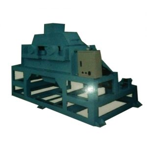 """Double Roll Crusher 20"""" x 12"""""""
