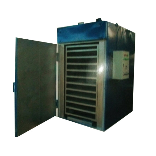 Drying Oven 200 C